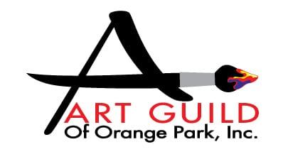 agop_logo