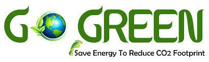 cotg green logo 555