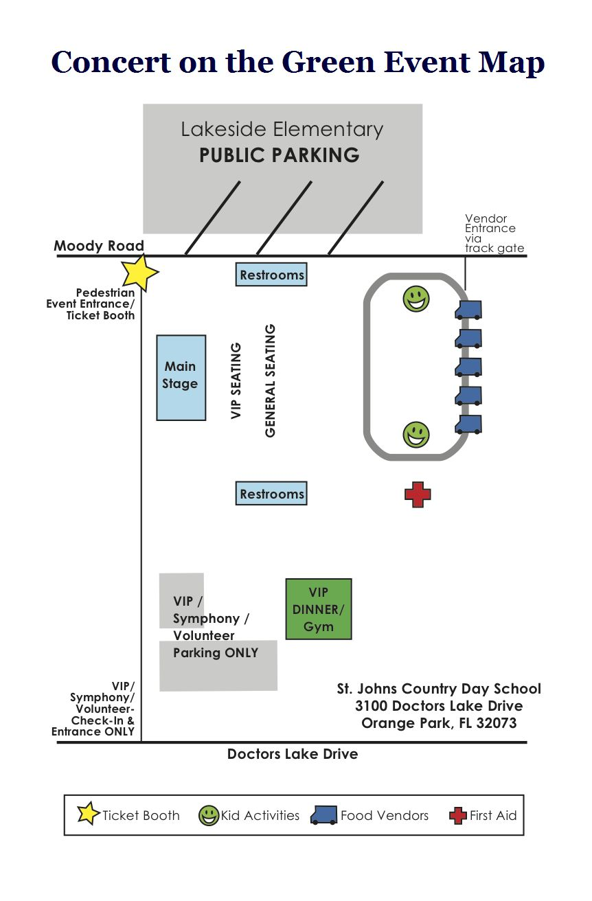 2018-COG-Event-Map-3