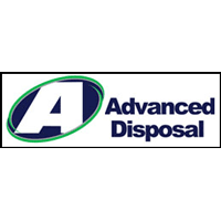Advanced-Disposal-web2