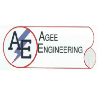 agee_eng