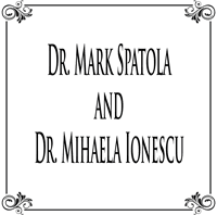 http://concertonthegreen.com/wp-content/uploads/2017/10/drs-spatola-ionescu-web.png