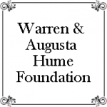 http://concertonthegreen.com/wp-content/uploads/2017/10/hume-foundation-web-150x150.png