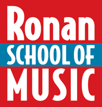 ronan-school-of-music-web