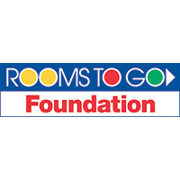 rooms-to-go-foundation