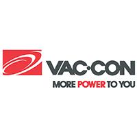 http://concertonthegreen.com/wp-content/uploads/2017/10/vac-con-logo-sm.png
