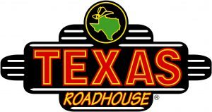 http://concertonthegreen.com/wp-content/uploads/2018/04/Texas-RoadHouse_Logo-4-C-1005-300x159.jpg