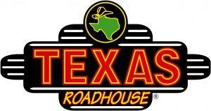 http://concertonthegreen.com/wp-content/uploads/2018/04/Texas-RoadHouse_Logo-4-C-1005-300x159.jpg