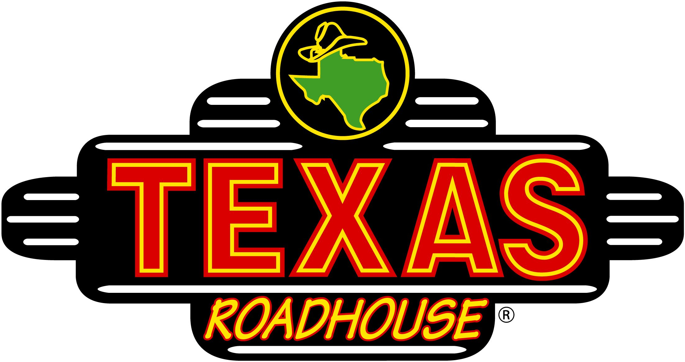 Texas RoadHouse_Logo 4-C 1005