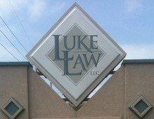 http://concertonthegreen.com/wp-content/uploads/2018/05/Luke-Law-Picture.jpg