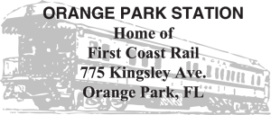 http://concertonthegreen.com/wp-content/uploads/2018/05/Orange-Park-Station-LOGO-300x128.png