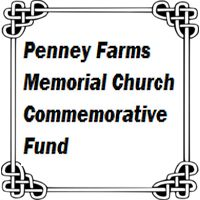 penny-farms-web2