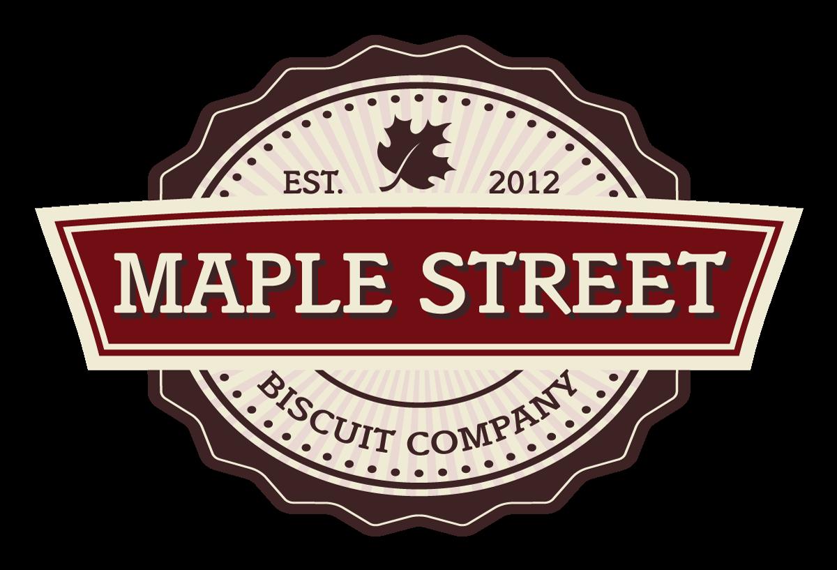 cotg MapleStreet_Logo_RGB (1)