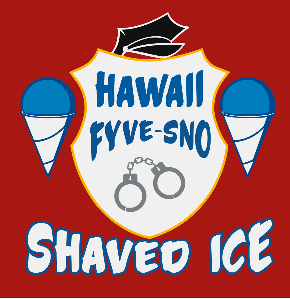 cotg shaved ice(4)