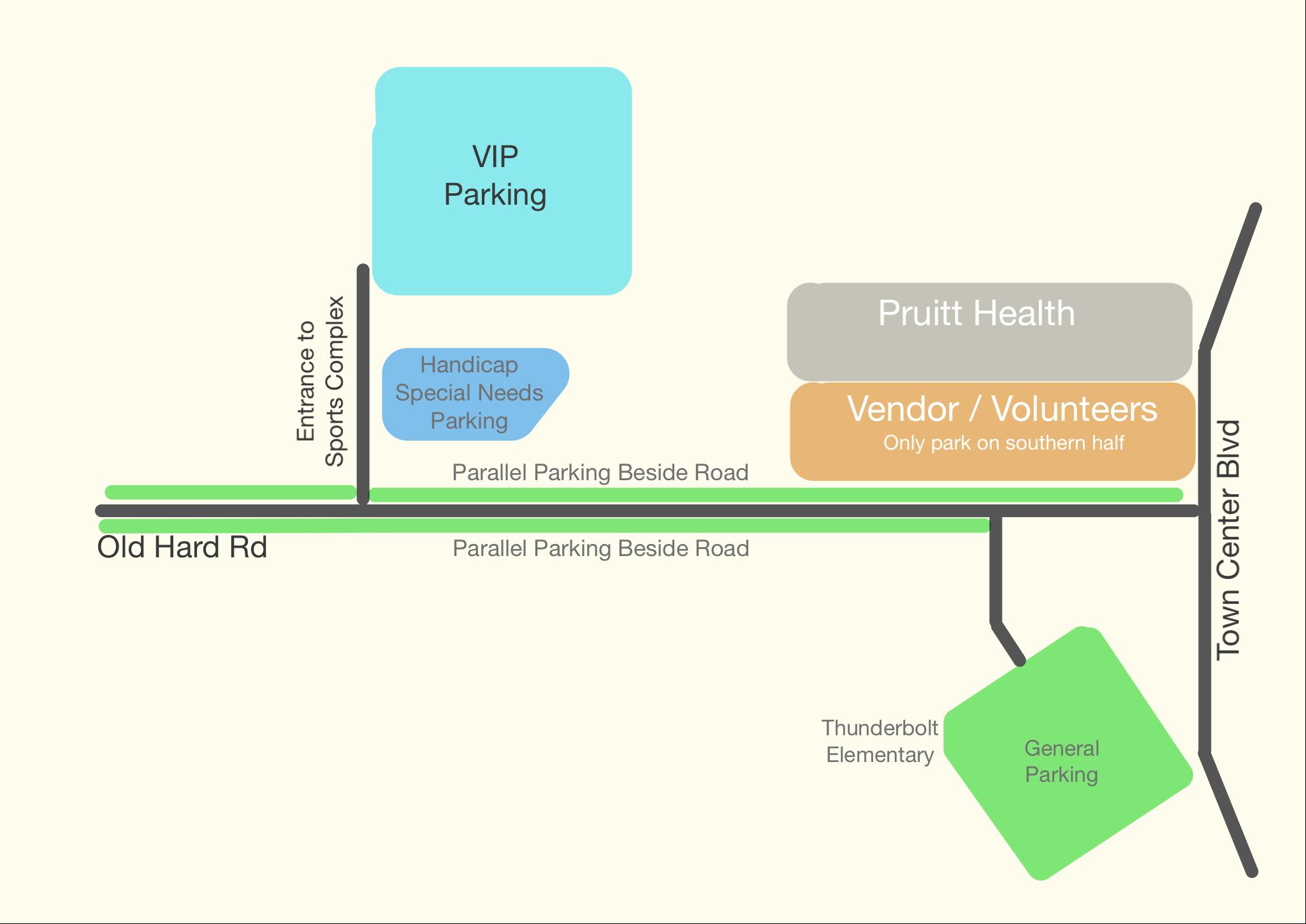 Cotg Parking (2)