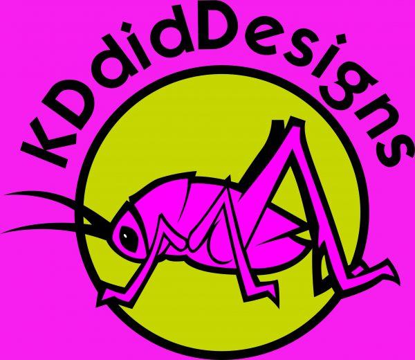 http://concertonthegreen.com/wp-content/uploads/2019/05/KDdid-logo-600x520.jpg