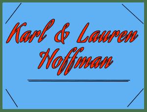 http://concertonthegreen.com/wp-content/uploads/2019/05/cog-karl-hoffman-logo-2.png