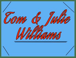 http://concertonthegreen.com/wp-content/uploads/2019/05/cog-tom-williams-logo-2.png