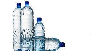 cotg bottled water