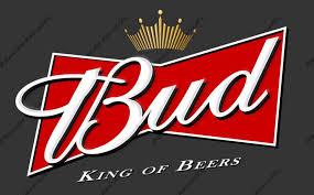 http://concertonthegreen.com/wp-content/uploads/2019/05/cotg-bud-best-logo.jpg