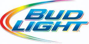 http://concertonthegreen.com/wp-content/uploads/2019/05/cotg-bud-light-logo-300x150.jpg