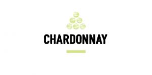 http://concertonthegreen.com/wp-content/uploads/2019/05/cotg-chardonnay-logo-300x148.png