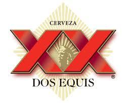http://concertonthegreen.com/wp-content/uploads/2019/05/cotg-dos-equis-logo.jpg