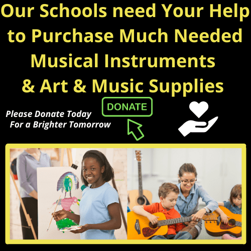 Donate Musical Supplies Local Schools (8)