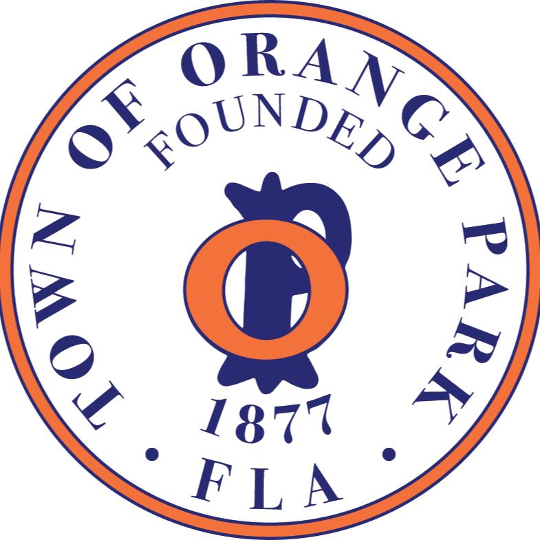 Town of Orange Park