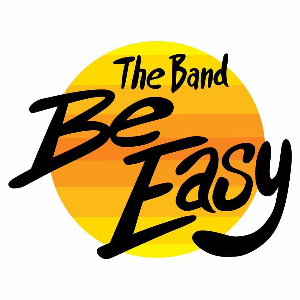 Be Easy Band
