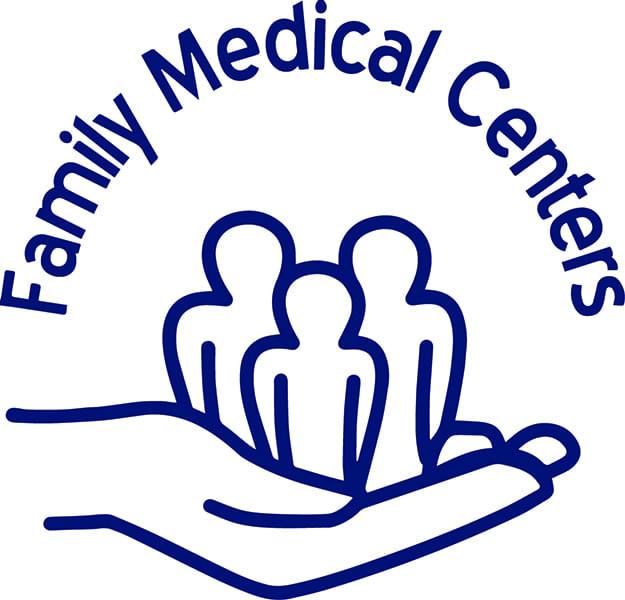 fmc_logo_CoastalDarkBlue