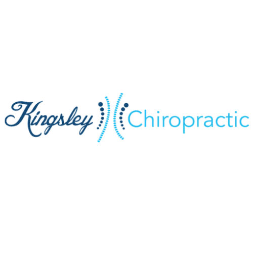 Kingsley Chiropractic