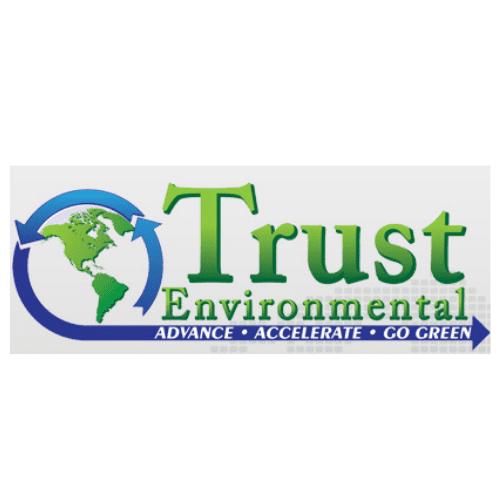 Trust Environmental