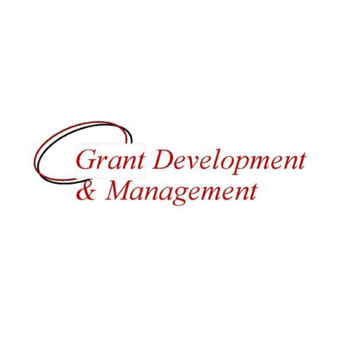 Grant Development & Management
