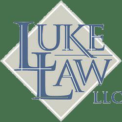 Luke Law